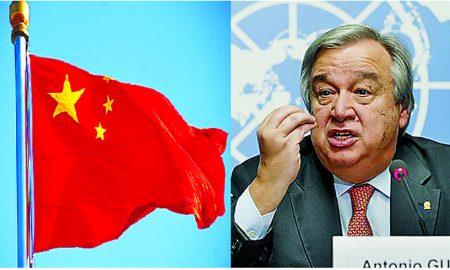 China, Support, Iran, Nuclear, Deal