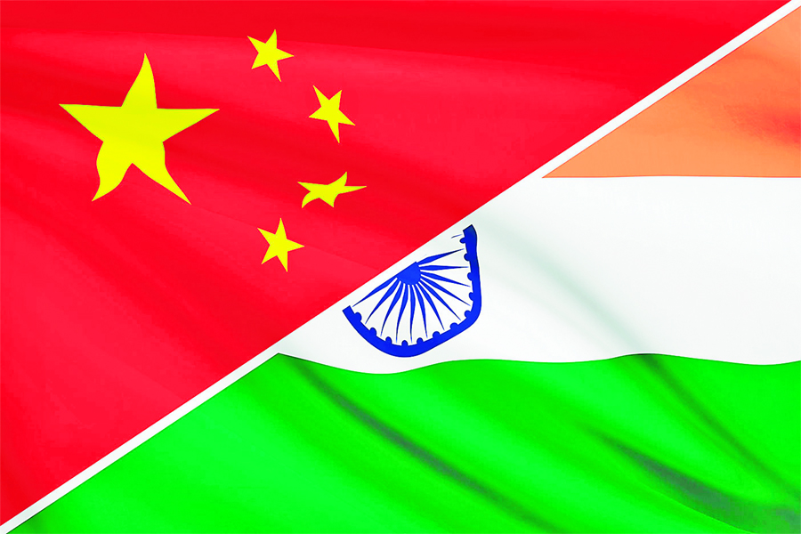 Indian, Ambassador, Urged, Improve, India-China