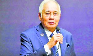 Malaysia: Printed, On, Former, Prime, Ministers', Locations