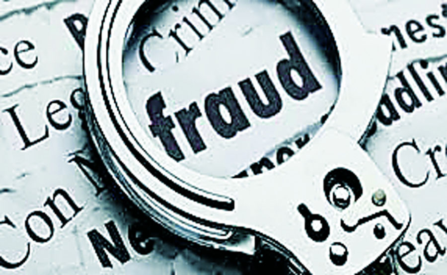 Fictitious, Companies Scam, 2.26 lakh, Fake, Companies, Canceled, Registration