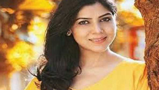 Sakshi Tanvar, Return, TV