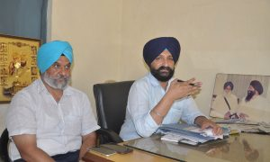 Land, Sand Mafia, Basis, Government's, Rise, Boundaries, ,Crime, Chandumajra