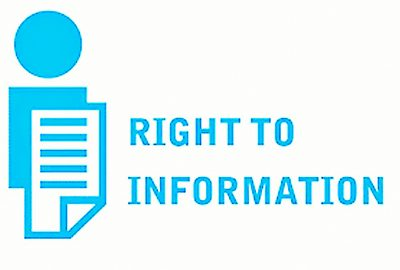 Information, Act, RTI, Act