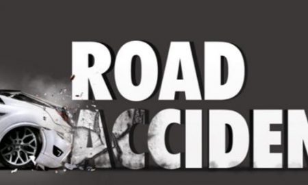 Six, Dead, Jodpur, Road, Accident, Three, Wounded