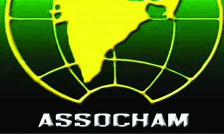 Assocham, Criticizes, Center, Economic, Policies