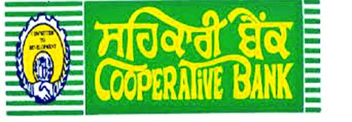 Co-operative, Agriculture, Bank, 71 Thousand, Farmer, Defaulters