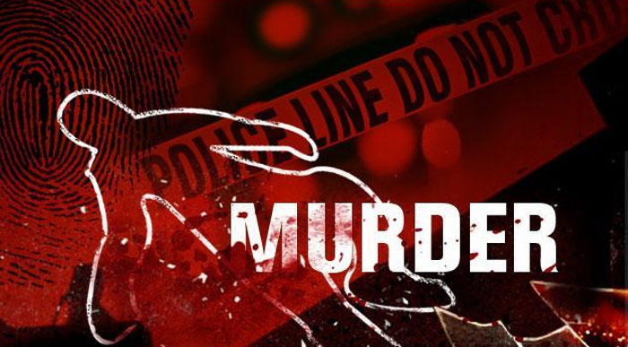 Mother, Daughter, Daughter-in-law, Murdered, Makowal