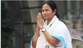 Expected, Meet, Opposition, Leaders, Mamata
