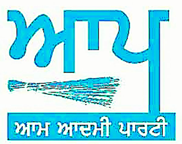 Faridkot, Police, Cover, AAP Drug,Related, Deaths