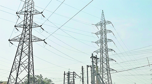 Government, Tight, Drink, Policy, Turns, Condition, Powercom