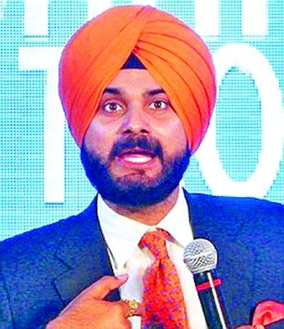 Doing, When, Does, Not, Take, Name, Sidhu