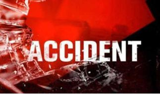 5 Killed, Tanker, Blarero, Collision
