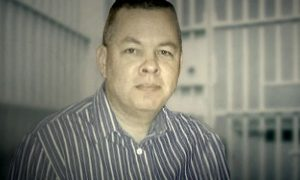 Discussion, About, Pastor Brunson,United States, Turkey
