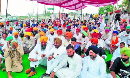 Youth, Wing, Launched, hallaboll Campaign, App, Against