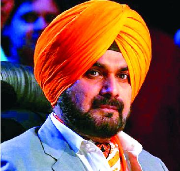 Sidhu, Move, Examined, Against, Badals