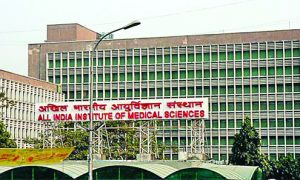 AIIMS, Green Flag Monday, Maloney, Clearance, Environment, Department
