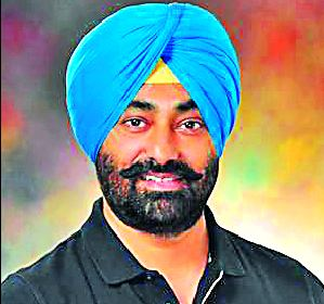 Dr. Gandhi, Khaira, Two, Touch, Answers