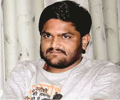 16 Thousand, People, Detained, Hardik