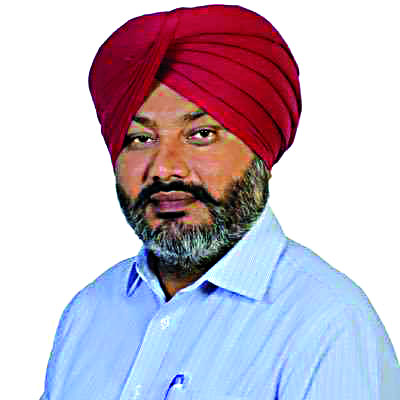 Minister, Occupation, Opposition, House, Harpal Cheema, Derailed