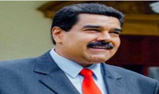Enemies, Use, Drone, Explosions, Kill, Maduro
