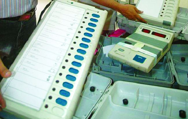 Panchayat, Elections, Held, September, Hopes, Getting,October