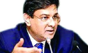 RBI, Raises, Interest, Rates, 0.25 Percent