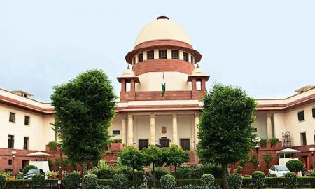 Supreme Court, Gives, Supreme, Relief, BCI, Raj Members