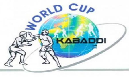 Akalis, kabaddi, Return, Congress, Government, Stopped