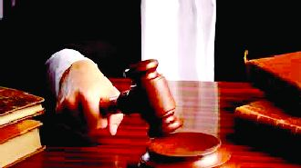 Sangrur, Court, Acquits, 10 Dera Lovers