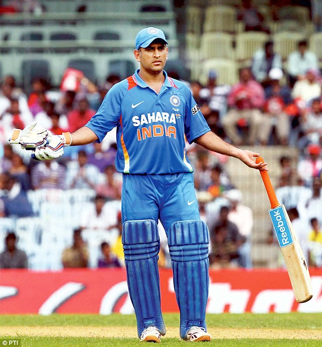 Ms Dhoni Images – Ms Dhoni Hd Images (6)