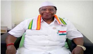 Narayanasamy, Condemns, Rise,Oil prices