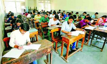 Elections, 10 September, Government, Schools, Paper Canceled