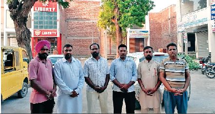 Sangrur, Court, Acquits, 6 Dera Lovers