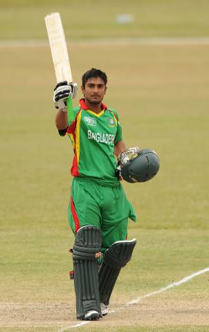 liton-das-bangladeshi-crickter-age-biography-career-records-cricket-upcoming-wiki