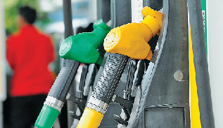 Government, Withdraws, Petrol, Products, AkaliDal