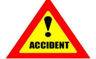 Youths ,die, Road, Accident