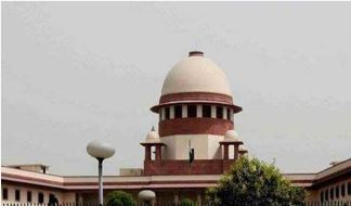 Ayodhya Case, Supreme Court, Decide Date, Hearing, January