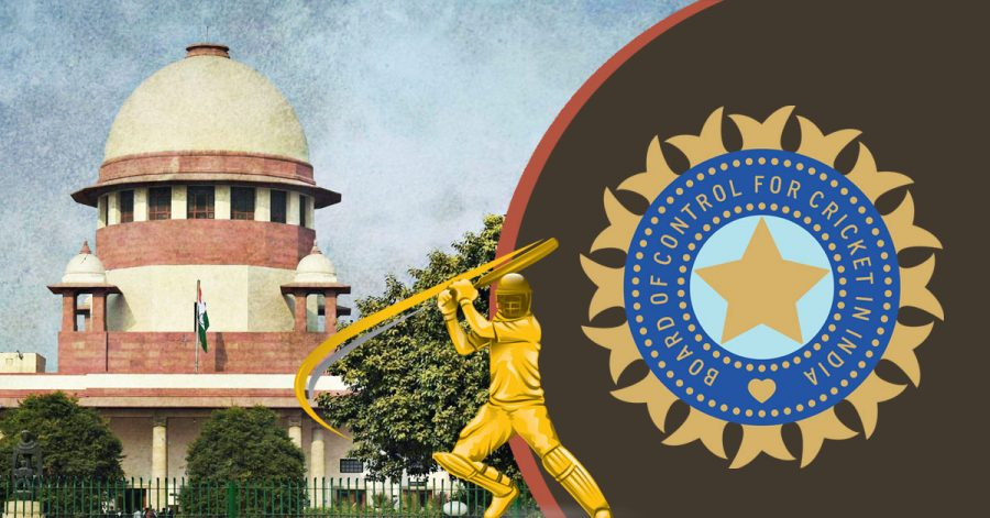 BCCI_SupremeCOurt