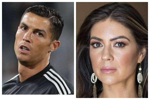Cristiano-Ronaldo-rape-allegations_-Summons-issued-by-accusers-lawyer-lailasnews-600×400