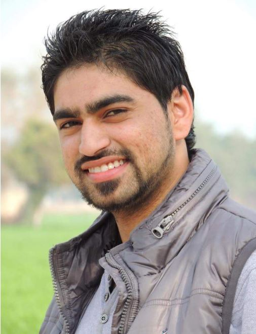 Harvinder Harry, Bhadaur Resident, Canada, Dies Road Accident, Calgary, Second Brother, Injured