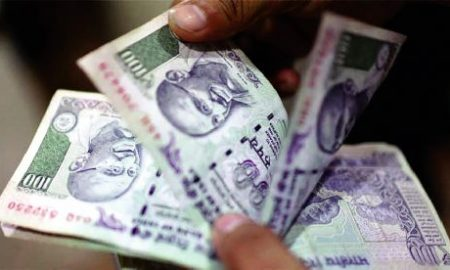 60 Percent, Increase,Number Income, Rs 1 Crore