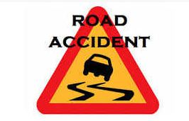 Six Killed, 15 Injured, Road Accident, Kurnool, Andhra