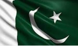 Pakistan, Proposal, Passed,Unanimously, Isca