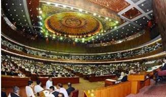 Parliamentary, Committee, Probe, July 25, Poll Rigging