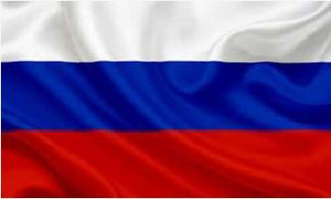 Russia, Dismisses, Allegations, Cyber Attacks, Western, Spy Mania