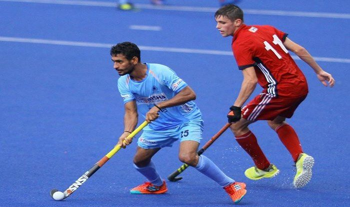 Sultan-of-Johor-Cup_Picture-Credits-Hockey-India-Twitter