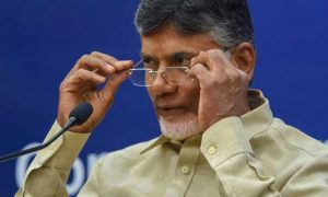 Chandrababu, Raise,Issue, Andhra, Pradesh, Delhi