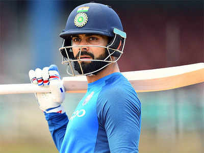 Jotest Rankings, Standing,Virat ,Number One