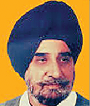 Panchayat, Elections, Held, December, Bajwa