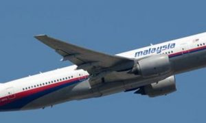Missing, Malaysian, Aircraft, Mh370, Lawsuit, Canceled